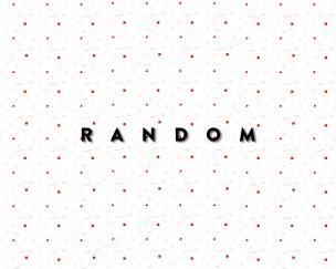 PORTADA_RANDOM_WEB