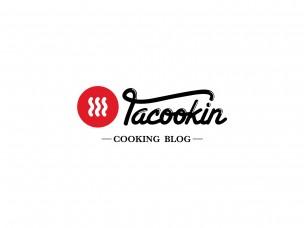 logo_tacookin_takdotcom