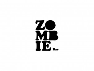 logo_zombie_takdotcom