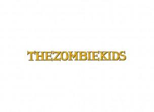tzk_logo_web